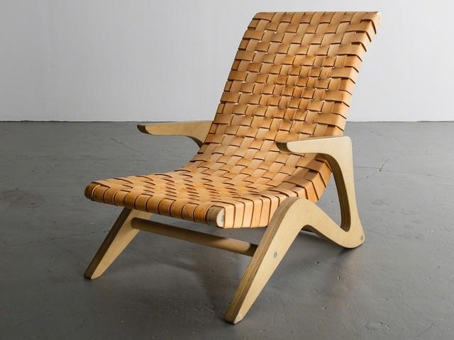 Brazilian Furniture and Design