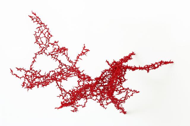, 'Object 222,' 2016, Anna Nova Gallery