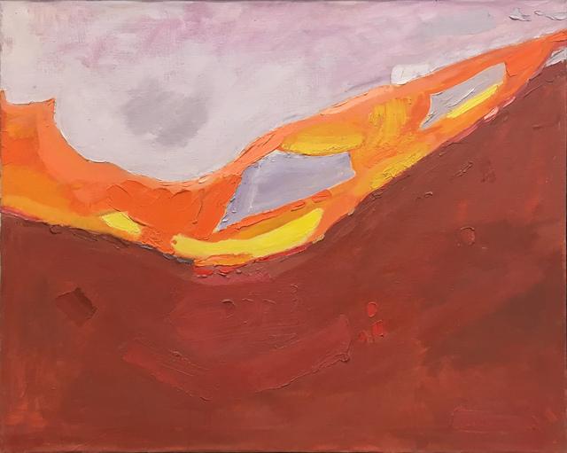 , 'Arches No. 12,' ca. 1980s, 203 Fine Art