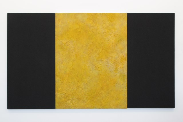, 'Transition, no. 5,' 2018, Joshua Tree Art Gallery