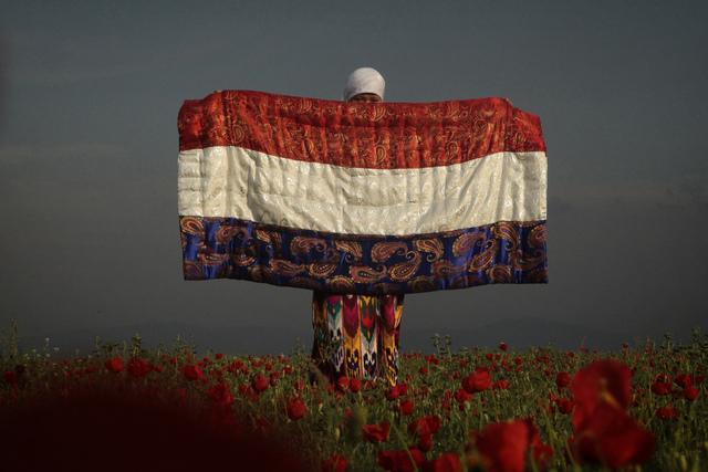 , 'My Nederland,' 2013, Auroom Art