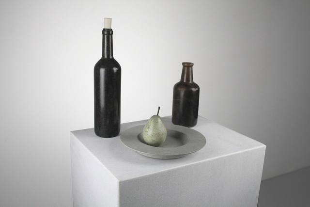 , 'Still Life,' 2016, CHOI&LAGER