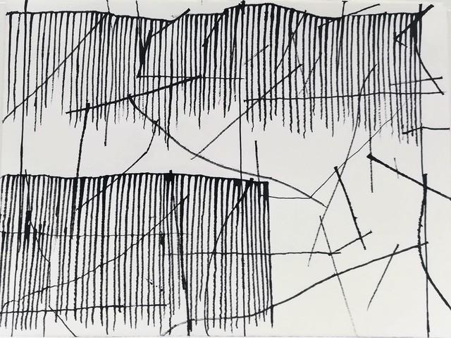 , 'Untitled,' 2018, Jeanne Bucher Jaeger