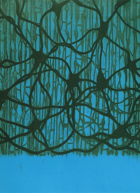 Mark Francis, 'Untitled 4', 2004, Marlborough London