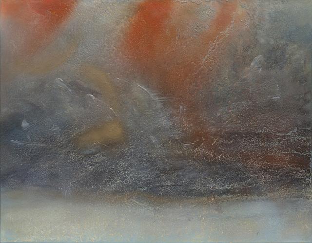 , '201567,' 2015, Eslite Gallery