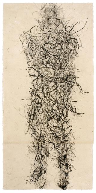 , 'Stephanie,' 2008, Wildwood Press