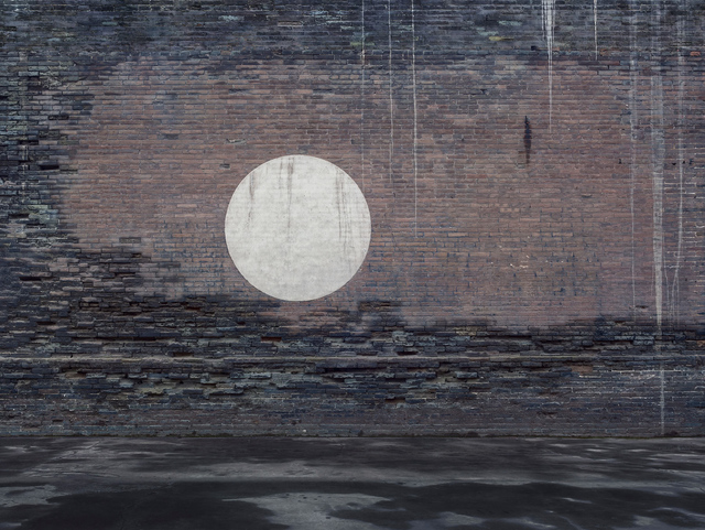 , 'Pingyao #7,' 2015, Robert Koch Gallery