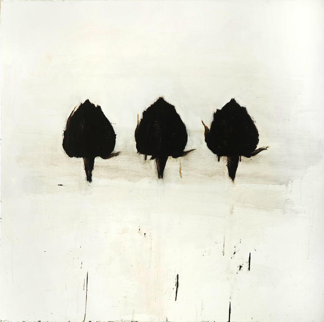 , 'Untitled #492,' , Gail Severn Gallery