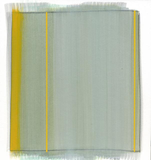 , 'Seafoam,' , Susan Calloway Fine Arts