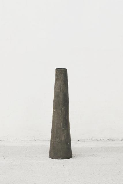 Rick Owens, 'Candle Pillar', 2007, LMD studio