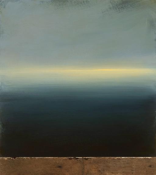 , '1032-15,' 1015, Hespe Gallery