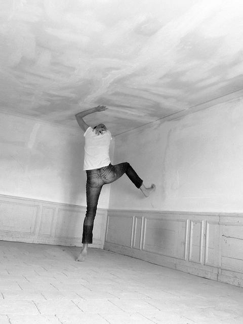 Claudia Huidobro, 'Untitled', 2008-2014, Galerie Les filles du calvaire