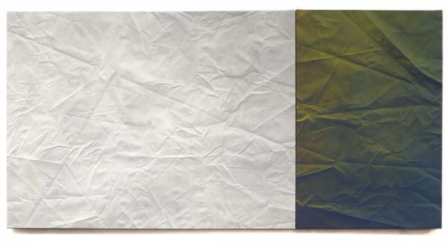 Bonnie Maygarden, 'Another Season', 2019, Jonathan Ferrara Gallery