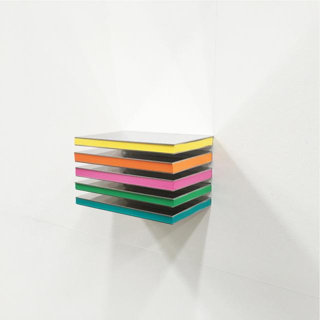 Fernanda Fragateiro, 'Untitled', 2016, Arratia Beer