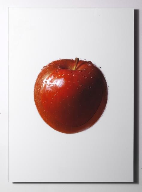 , 'Ra-w-1 Ed 2/9,' 2015, GAMO Gallery
