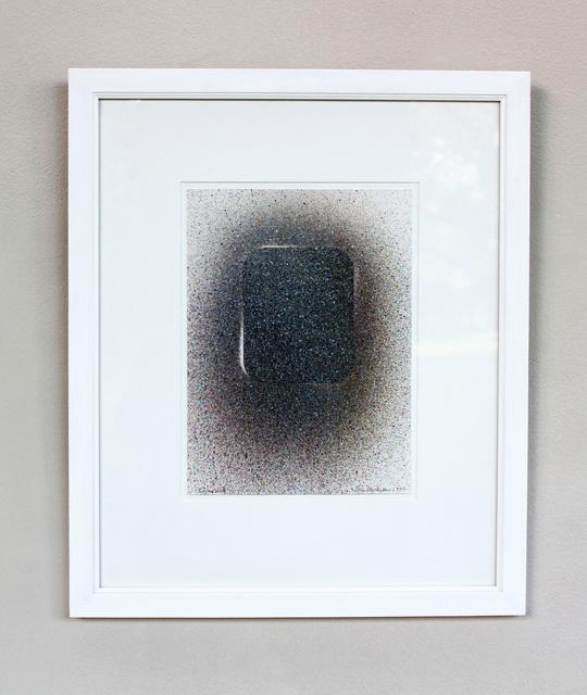, 'Sepulchre,' 1984, New Art Centre