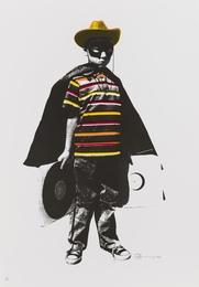 Kid (US Version)