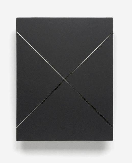 , '173,' 2016, Galerie Floss & Schultz