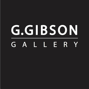 G. Gibson Gallery