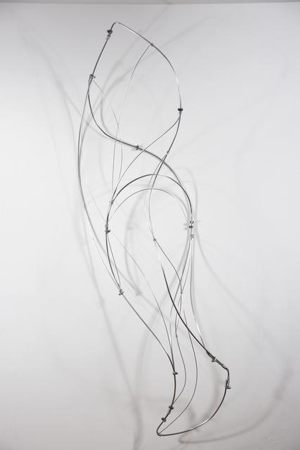 David Cerulli, 'Out of Water', 2016, Carter Burden Gallery