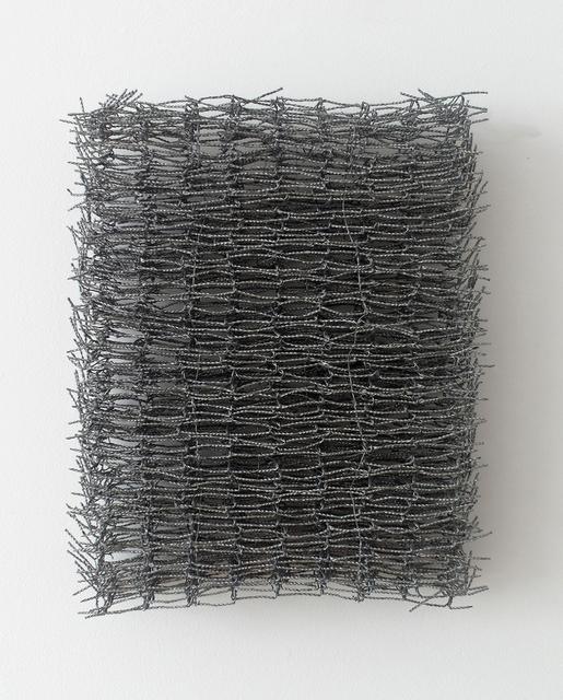 , 'Untitled,' 2013, PHOEBUS• Rotterdam