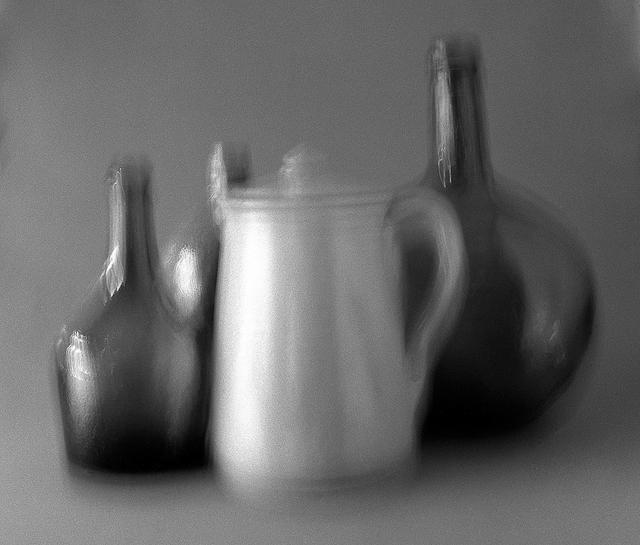 , 'Morandi.,' 1960, FASS