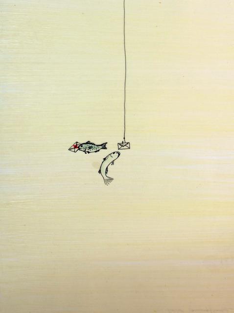 Tony Hernandez, 'Untitled', 2001, Modernism Inc.