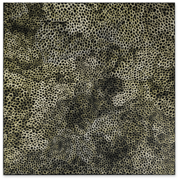 Yayoi Kusama, 'Infinity-Nets,' 2004, Sotheby's: Contemporary Art Day Auction