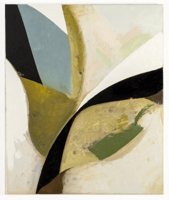 , 'Composition 207,' , Cadogan Contemporary