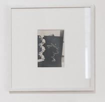 , 'Preliminary Course Josef Albers Vorkurs Josef Albers,' ca. 1925, PRISKA PASQUER