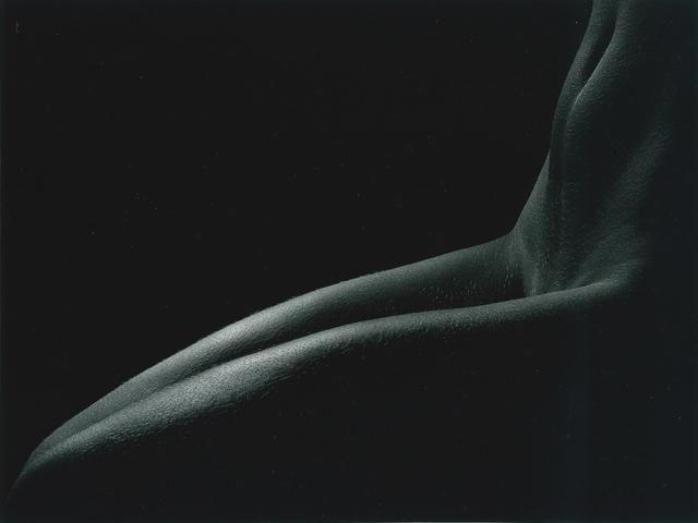 , 'Lena,' 1981, Podbielski