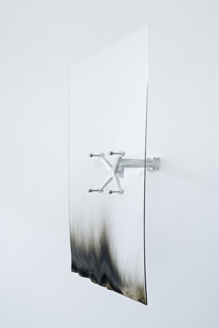 , 'Untitled,' 2018, GRIMM