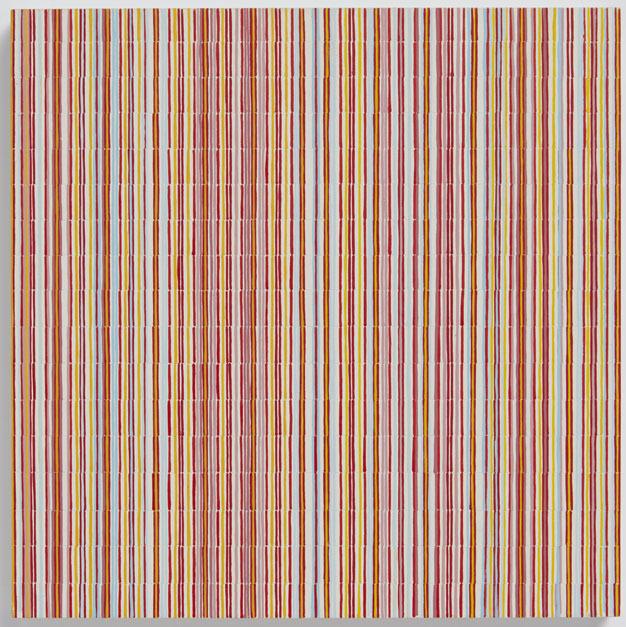 , 'Untitled (1559),' 2006-2007, Patrick Heide Contemporary