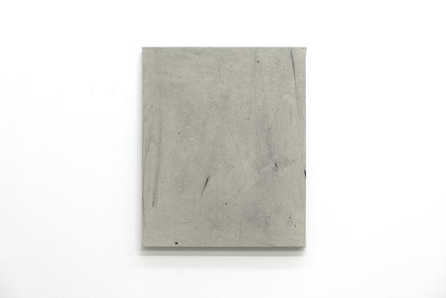 , '6150-W-1,' 2019, Galerie Heike Strelow