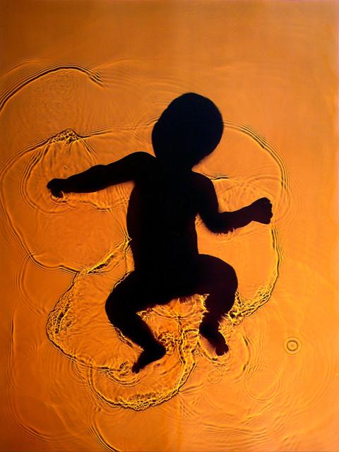 , 'Untitled,' 2003, Daniel Blau
