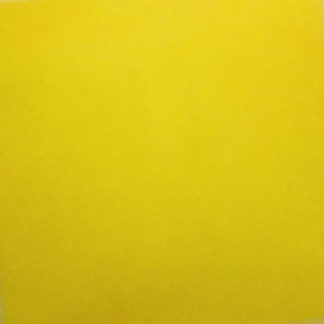 , 'Mount Takahe,' 2011, Bau-Xi Gallery