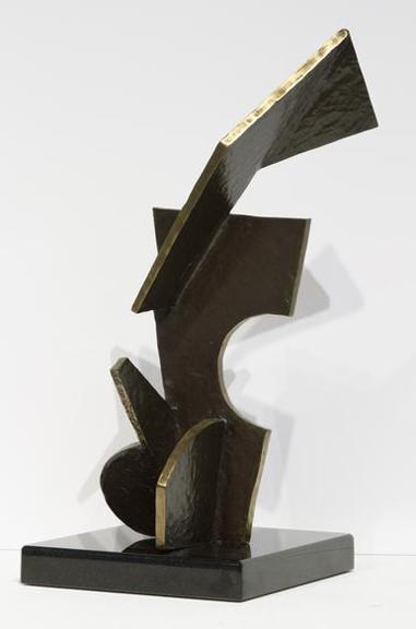 , 'Holistic 67-D,' , FP Contemporary