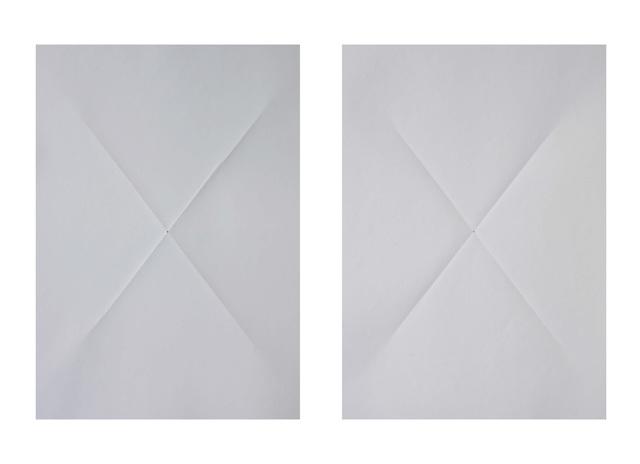 , 'Focus I,' , Galerie Anhava