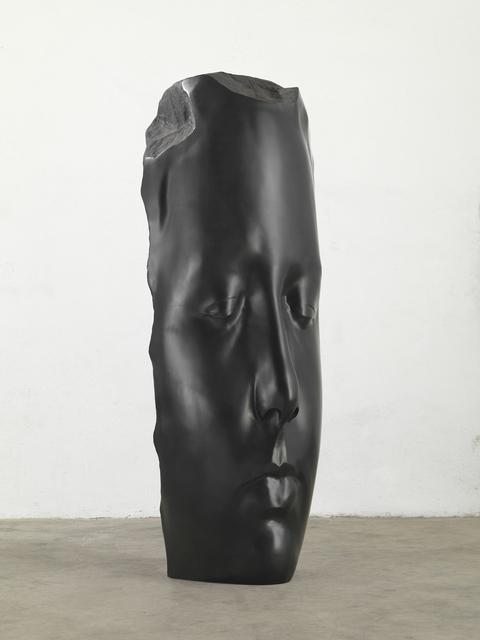 , 'Duna's Dream,' 2015, Galerie Lelong & Co.