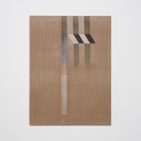 , 'BR-3,' 2012, GALLERY SU: