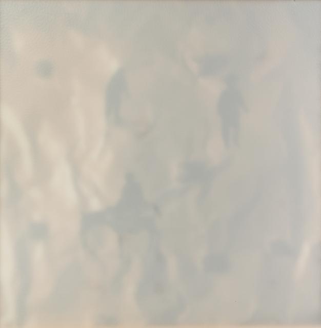 José María Sicilia, 'Untitled', 1992, Hindman