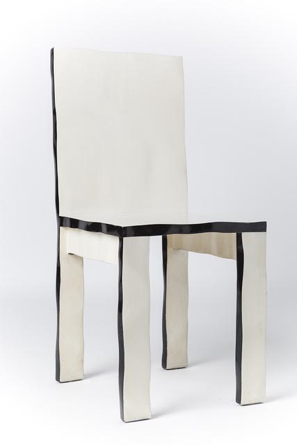 , 'Designer chair,' , Magen H Gallery
