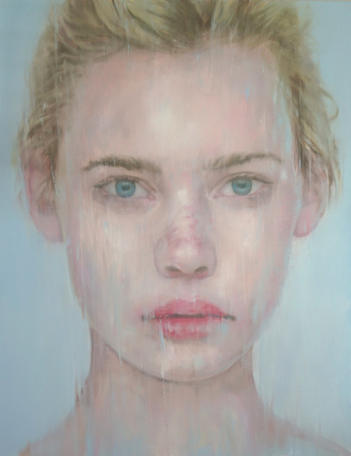 Sebastian Herzau, 'tgb H. I-17', 2017, Ransom Art