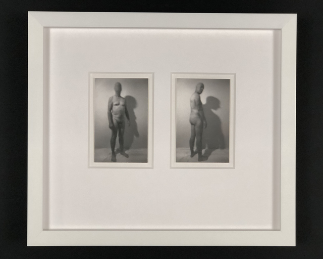 Robert Oehl, 'Secret Lives', 2018, John Davis Gallery