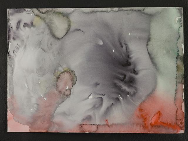 Matthew Hindley, 'Untitled I', 2012, David Krut Projects