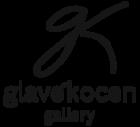 glave kocen gallery
