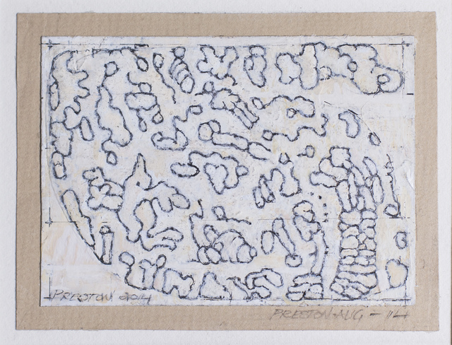 , 'Fragments of a Eurusian bowl,' 2014, Monsoon Publishing / Ugg Boot Press / Red Rag Press