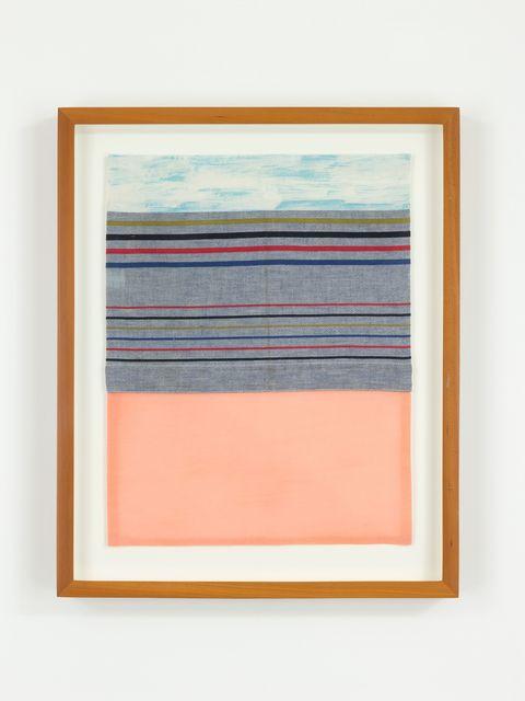 , 'Untitled,' 2005, Hauser & Wirth