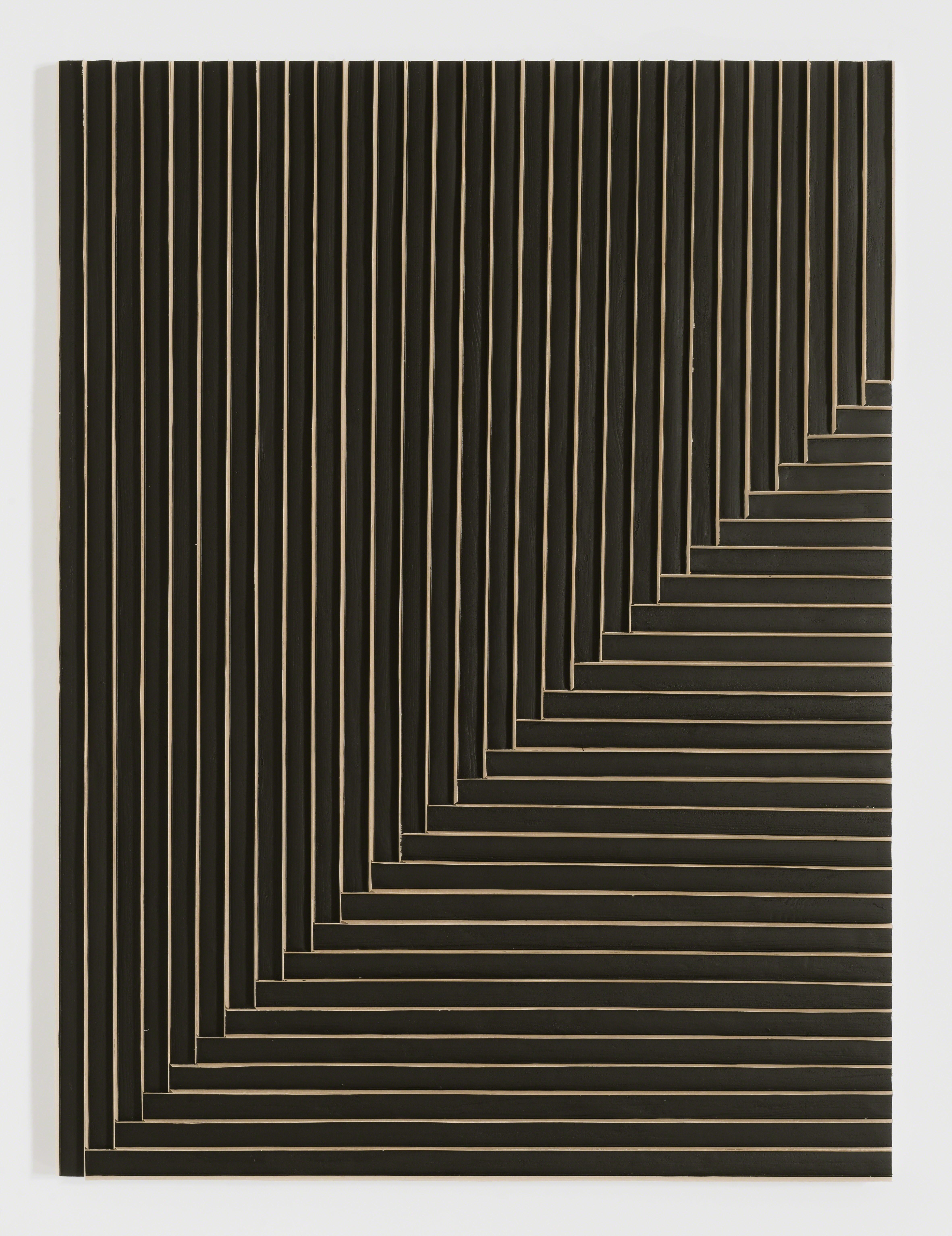 , 'beam 2016 16 - 86,' 2016, Leeahn Gallery