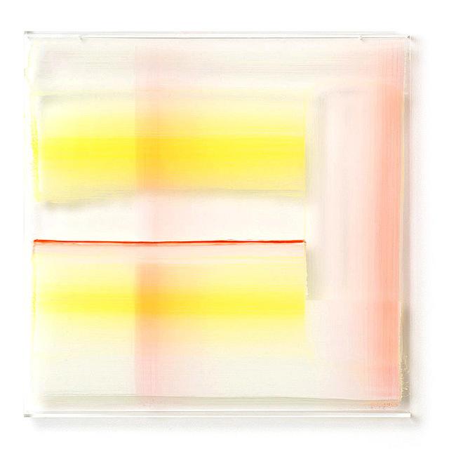 , 'untitled,' 2017, FELDBUSCHWIESNERRUDOLPH